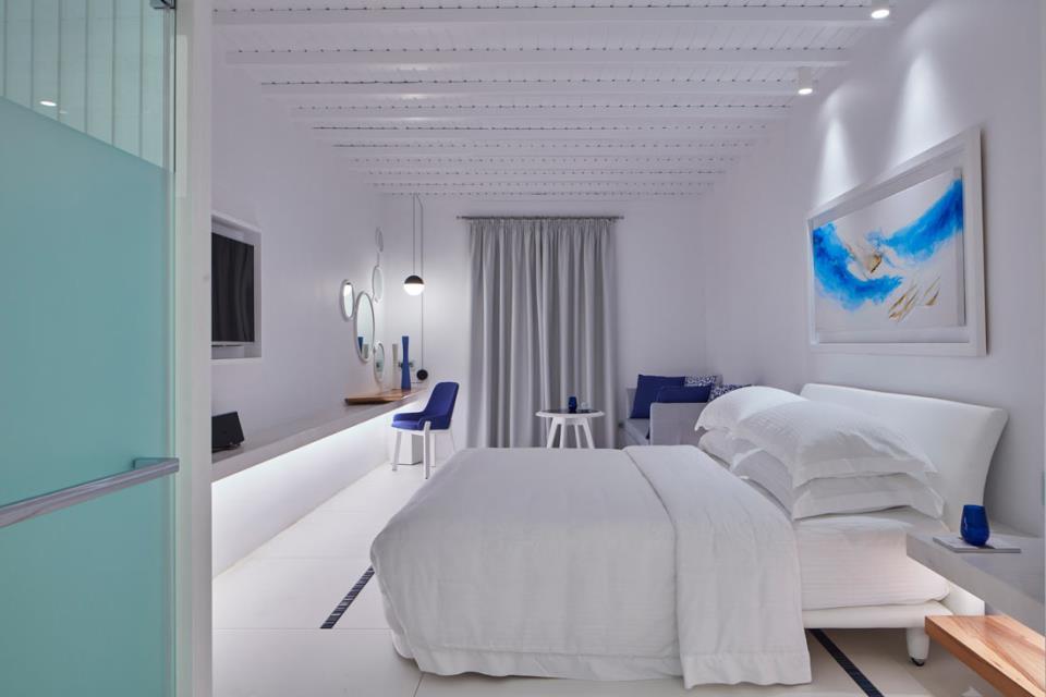 Myconian Ambassador - Mykonos - Rooms  (6).jpg