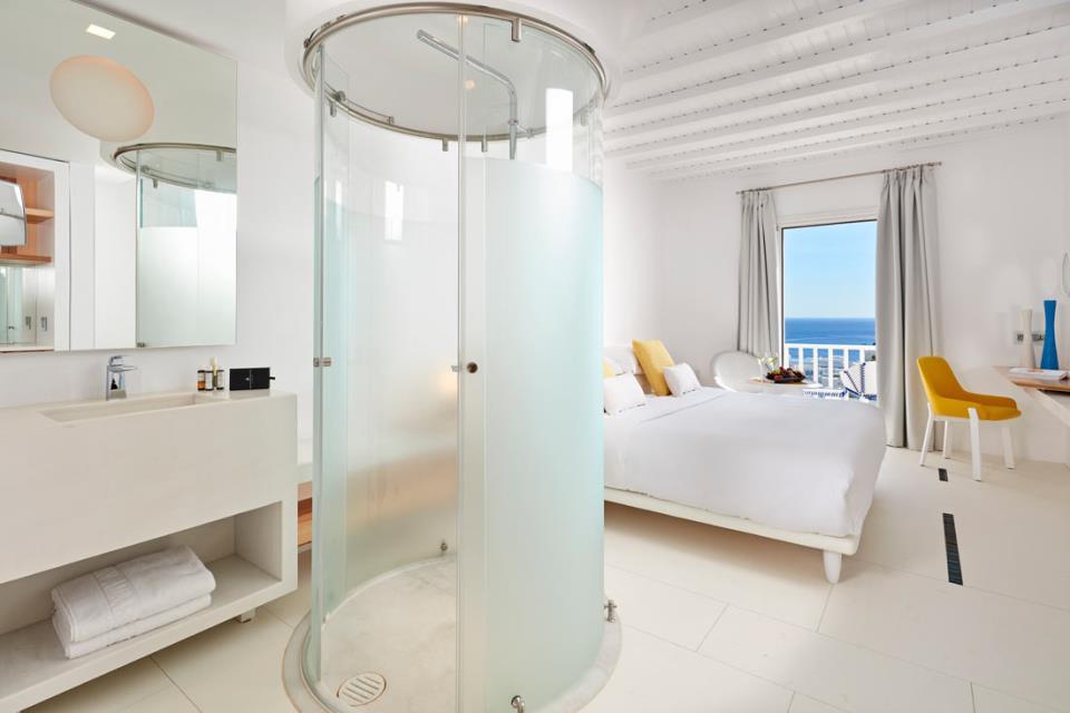 Myconian Ambassador - Mykonos - Rooms  (7).jpg