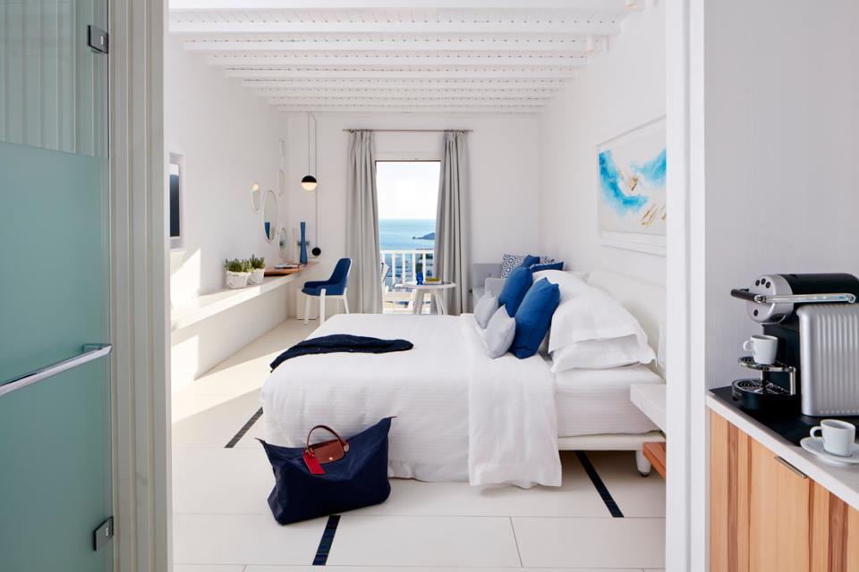Myconian Ambassador - Mykonos - Rooms  (9).jpg