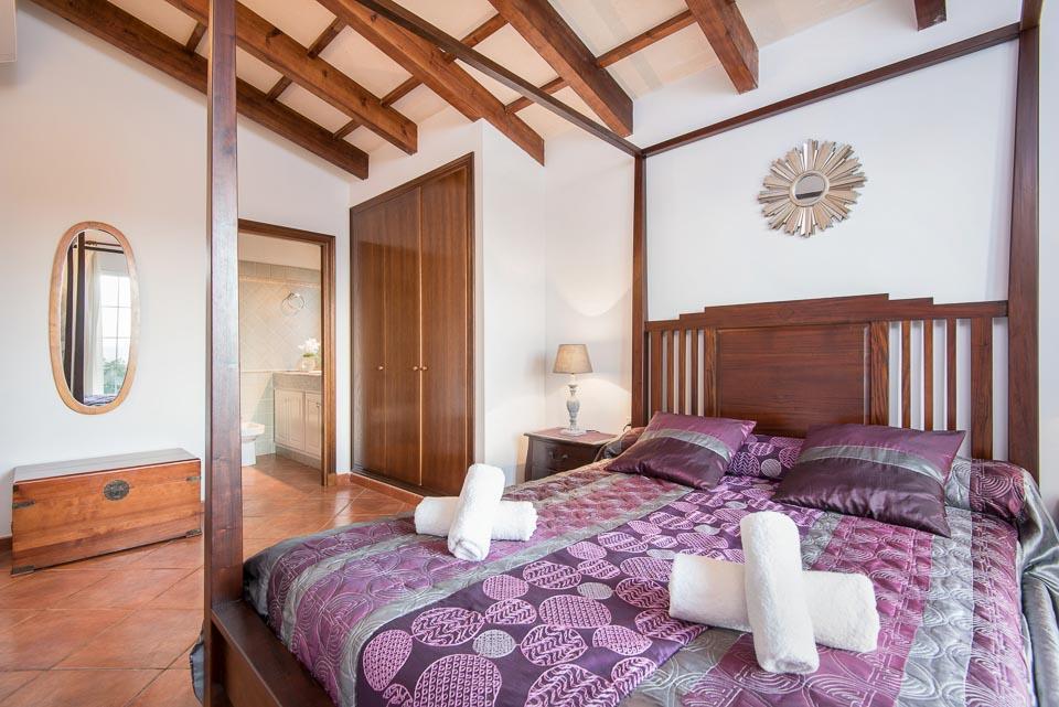 Villa Maribel