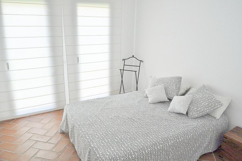 Villa Camilo