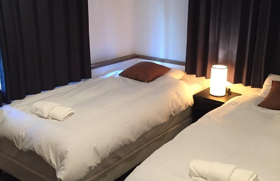 Niseko Accommodation A1 Niseko 7