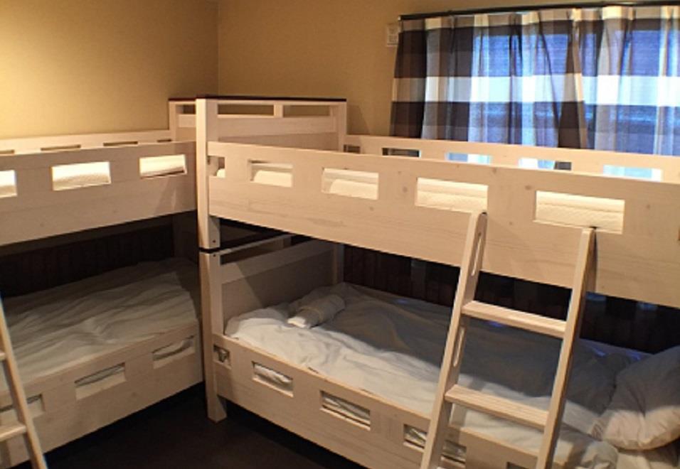Niseko Accommodation A1 Niseko 8